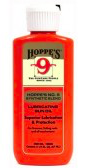 Hoppes #9 Lubricating Oil
