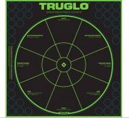 TruGlo Tru-See Handgun Diagnostic