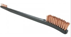 Hoppes Utility Brush