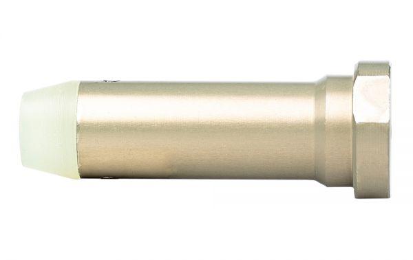 Aero .308 Carbine Buffer
