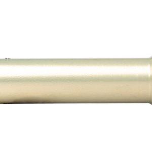 Aero AR15 Carbine Buffer