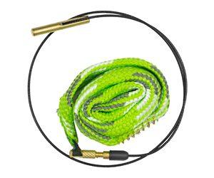 Bore Cleaning Rope .40 : 10mm (handgun)