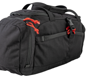 Grey Ghost Range Bag 3