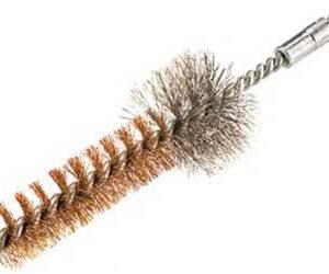 Hoppe's Chamber Brush 5.56/.223