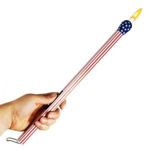 Matchstick Lighter 2