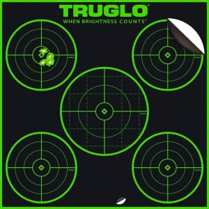TruGlo 12x12