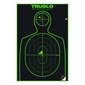 TruGlo 12x18