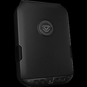 Vaultek LifePod 2.0 - Black