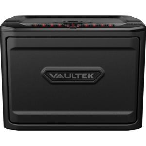 Vaultek MXi-BK