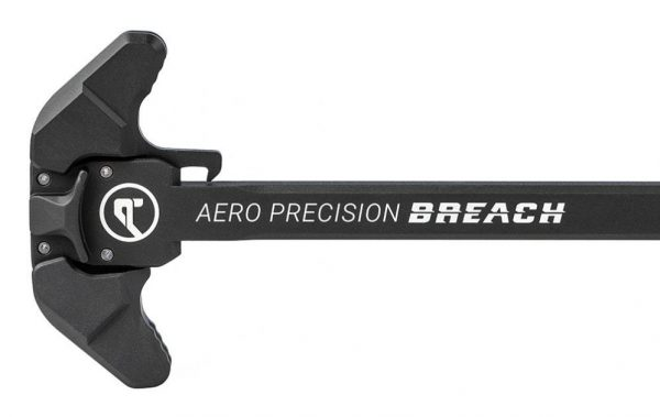 Aero Precision Breach Ambi Charging Handle 1