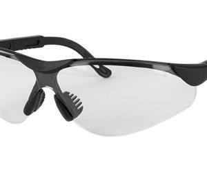 Walker's Elite Sport Glasses 2