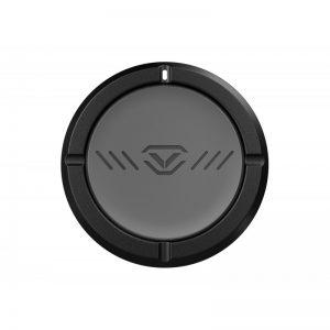 vaultek smart key nano
