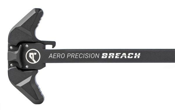Aero AR10 Ambi Charging Handle 2