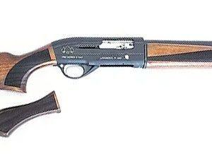 Black Aces Tactical Pro Series SMAX