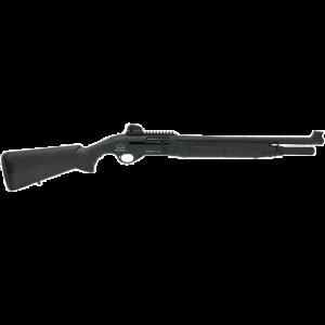 Black Aces Tactical Pro Series R