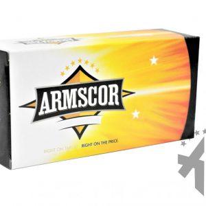 armscor .45acp